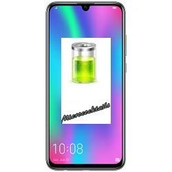 Remplacement de batterie Huawei Mate 20