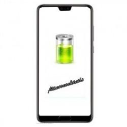 Remplacement de batterie Huawei Mate 20 Lite