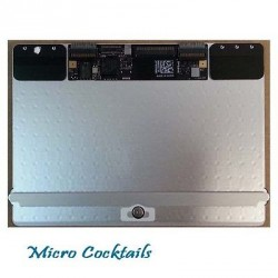 "Touchpad Trackpad pour Apple MacBook Air 13"" A1466 2013"
