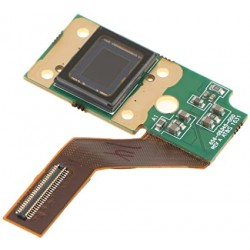 Capteur d'image CMOS CCD pour gopro Hero 4