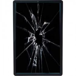 Réparation écran cassé Samsung Galaxy Tab S5e T720 T725