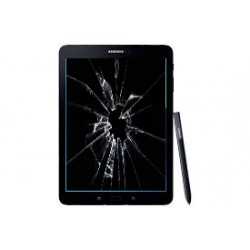 """Réparation écran cassé Samsung Galaxy Tab S3 9.7"""" T820/T825"""