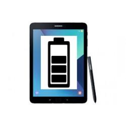Remplacement de batterie Samsung Galaxy Tab S3 T820 T825