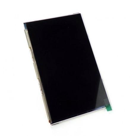 Ecran LCD Galaxy Tab 2