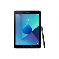 Réparation désoxydation Samsung Galaxy Tab S3 T820 T825