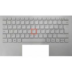 """Touche de Remplacement H"""" pour Clavier français Microsoft Surfacebook (articulation offerte) Type 1"""