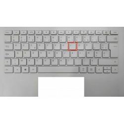 """Touche de Remplacement """"I"""" pour Clavier français Microsoft Surfacebook (articulation offerte) Type 1"""