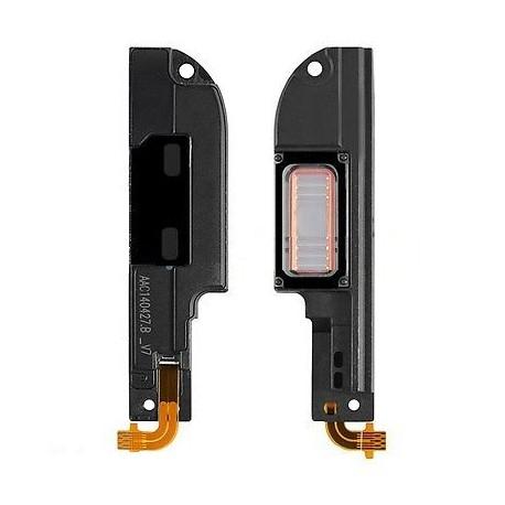 HTC One M8 Buzzer Haut Parleur