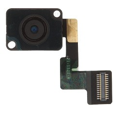 iPad Air Caméra Arrière
