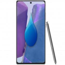 Réparation désoxydation Samsung Galaxy Note 20