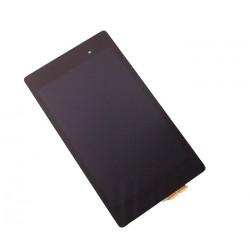 Ecran Complet Tactile + LCD Nexus 7 (2013)