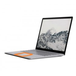 Réparation touchpad trackpad Microsoft Surface Laptop 2