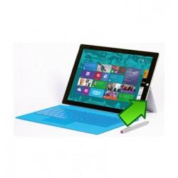 Réparation port connecteur de charge Microsoft Surface Pro 5