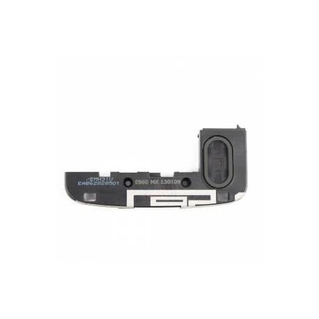 Haut Parleur Buzzer Nexus 4 E960