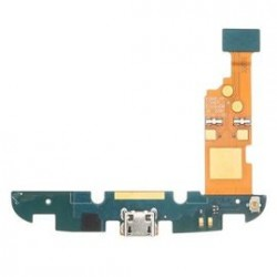 Nappe Dock Connecteur de Charge LG Nexus 4 E960