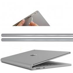 """Barres antidérapants caoutchouc pour Surfacebook 13"""" (par paire)"""