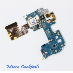 nappe power capteur prximité carte fille interconnection HTC One M8