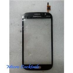 Vitre Tactile Blanc Galaxy Grand Neo Lite i9060 blanche