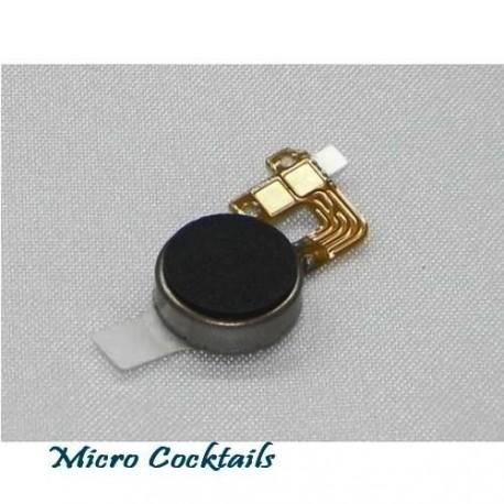 Module Vibreur Galaxy S3 mini