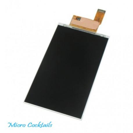 Ecran LCD pour Sony Xperia SP C5302 C5303 C5306 M35 M35H M35I