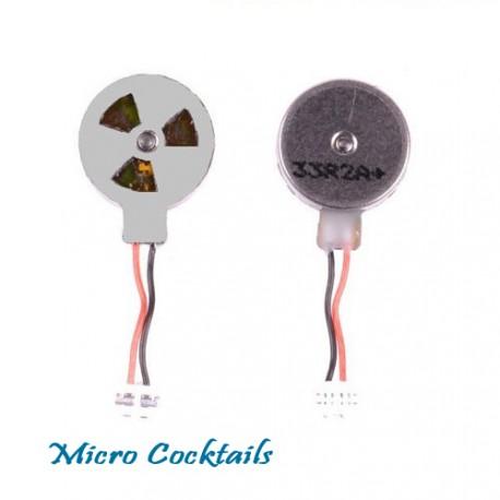 Module Vibreur Sony Xpéria Z1 L39H