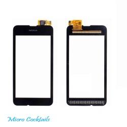 Vitre tactile Nokia Lumia 530