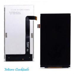 Ecran afficheur LCD pour WIKO DARKNIGHT Pièce de remplacement