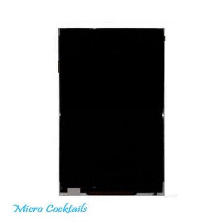 Ecran afficheur LCD pour WIKO LENNY NEUF pièce de remplacement