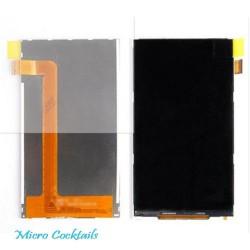 Ecran afficheur LCD pour WIKO RAINBOW Pièce de remplacement