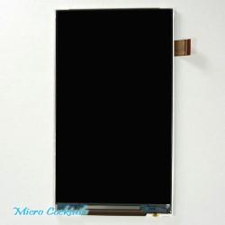 ECRAN Afficheur LCD pour WIKO CINK PEAX 2 pièce de remplacement