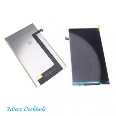 Ecran LCD pour WIKO Cink FIVE neuf Pièce de Remplacement