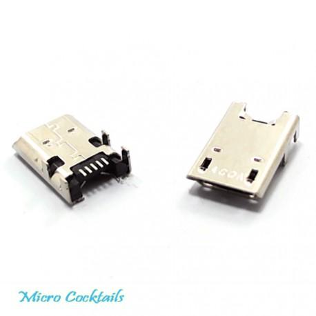 Port Connecteur charge USB Asus MemoPad